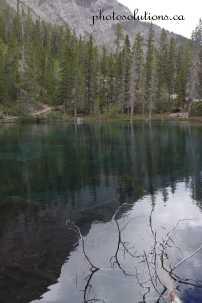 Grassi Upper lake wm